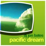 pacific dream 2014 from DJ JON BATES