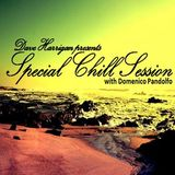 Special Chill Session 18 with Domenico Pandolfo [ITA]