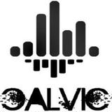 CalVic's 4-MMC Dutch/Dirty Dutch Electro Mix