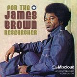 For The James Brown Researcher