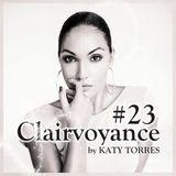Clairvoyance #23