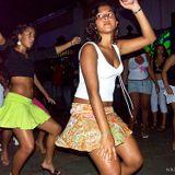 Funk Melody do jeito que eu gosto - v01