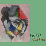 Cult Freq | Flux Vol.1 : Oso Feo