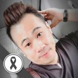 DJ xiiaowei nonstop manyao(专属ng wai)当当当+在人间+我们不一样 2k18