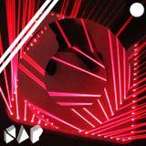 M JACKSON IS purp DEALER / playlist by MK NAP- JUIN 2014 .III.