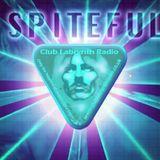 DJ SPITEFUL - 01.02.2015 - WWW.CLUBLABRYNTHRADIO.CO.UK - HARDCORE BREAKS MIX