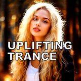 I Love Trance Ep.341.(11.10.2019)