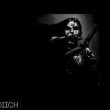 Alexey Dikovich - TeCHNO Samurai Episode 2