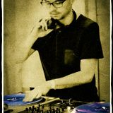 Chillout Lounge Cafe Bar- TO live set Carlos