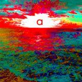 BBDO Mixtape Side A: Beachcraft [July 2011]