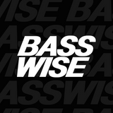 getting a groove on bass wise