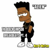 The Black Simpson Pt. 4