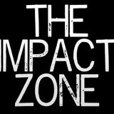 Nick Gregory Impact Zone 30th October 2014