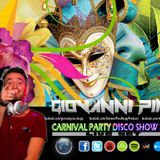 Carnival Party 2k15 # Disco Show