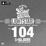 GLOWINTHEDARK LightState #104