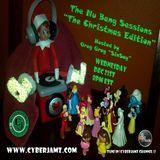 The Nu Bang Sessions Christmas Show