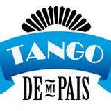 Programa radial de Tango Argentino AM 840 Gral.Belgrano 12-12-15 con Daniel Battolla-Hernán Nicolini