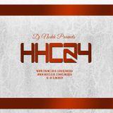HHC24