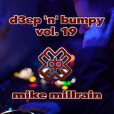Deep 'N' Bumpy Vol.19