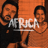 AFRICA #6 by BELITA (14/07/2017) w/ Guest Mix by PHOTONZ