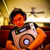 Rojak Mix 4.0