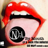 Nil by Mouth EP8