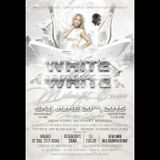 WHITE ON WHITE BOAT RIDE 2014