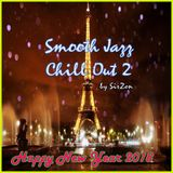 Smooth Jazz Chill Out 2