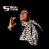 The 12th Hamburg Soul Weekender Part 1 - Soul Stew