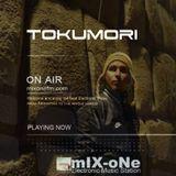 TOKUMORI@MIX-ONE-061