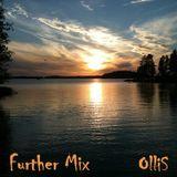 Further Mix [2004]