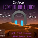 Tastycat Lost in the Future Mix by Resonare