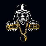 Mr Jack - The Dark side (Basement Room#2 is coming)