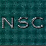 NSC Grooves Volume 1