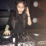 FEEL LIKE LoL =))) DJ B.BĂNG - THẠ THÍNH
