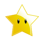 Riding Stars