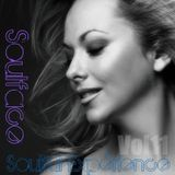 Soulface In The House - Soulful Expérience Vol11