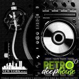 Retro Deep House New York People 2018 Dj Hector Patty