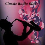 Classic Radio EDM (60)