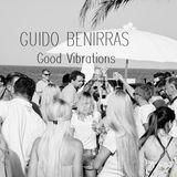 GOOD VIBRATIONS ✰ Balearic Session 8