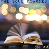 The Soul Diaries : Ch 44