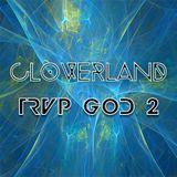 TRVP GOD 2