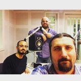 Rock FM Rabarba - 7 Ocak 2016 Perşembe