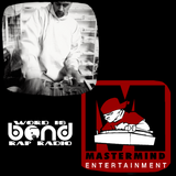 Taking in Back with Mastermind on Word is Bond