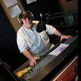 FCUMRadio RAMBLING MANCUNIAN 6-8-16.mp3(82.4MB)