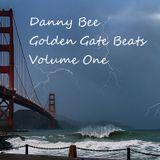 Golden Gate Beats Vol. 1