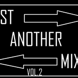 Just Another Mix Vol.2