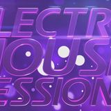 DIRTY ELECTRO DANCE HOUSE MUSIC MIX 2014