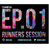 Runner Session EP.01 - Ovielma