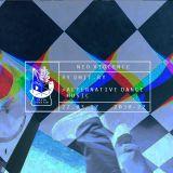 Neo Violence 03/17 by Dmit.ry
